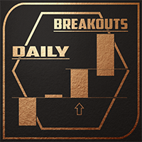 Daily Breakouts