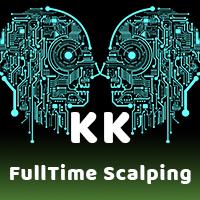 FullTime Scalping