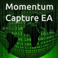 GerFX Momentum Capture EA