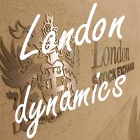 London dynamics
