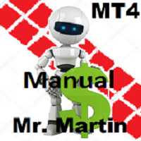 MartinManual