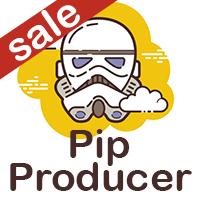 Pip Producer