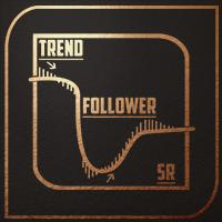 TrendfollowerSR
