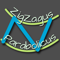 ZigZagus Parabolicus