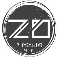 ZO Trend MTF