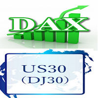 Allways Win Dax30 Ea MT4