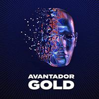 Avantador Gold