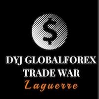 DYJ GlobalForexTradeWarLaguerre