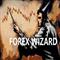 Forex Wizard