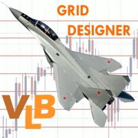 Grid Designer