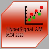 HyperSignal AM