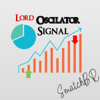 LordOscilatorSignal