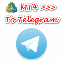 Notify To Telegram