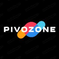 PivoZone Demo