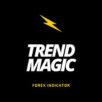 Trend Magic