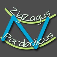 ZigZagus Parabolicus MT4