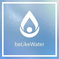 BeLikeWater
