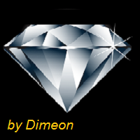 Diamant Scalper