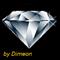 Diamant Scalper