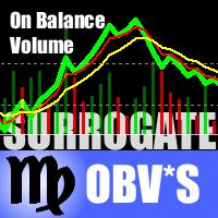 OnBalanceVolumeSurrogate