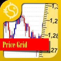 Price Grid