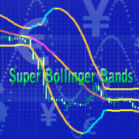 Super Bollinger Bands