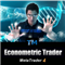 TM Econometric Trader MT4