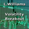 Volatility Breakout Williams