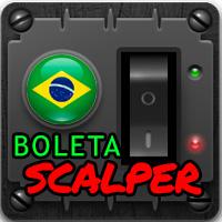 Boleta Scalper