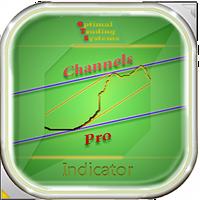 Channels Pro MT5