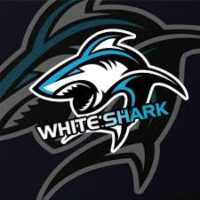 EA White Shark