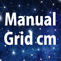 Manual Grid CM