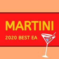 Martini Scalper