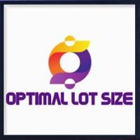 Optimal Lot Size Calculator