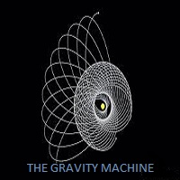 TheGravityMachine