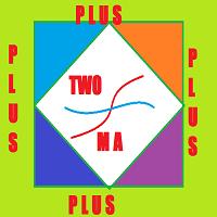 Two MA Plus