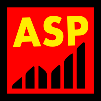 AlgoScalpPro MT5