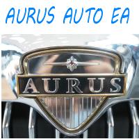 AURUS Arrow