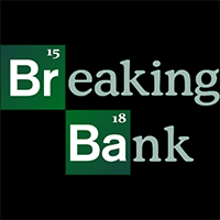 Breaking Bank