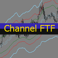 Channel FTF MT5