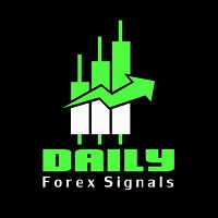 Daily Forex Signals MT5