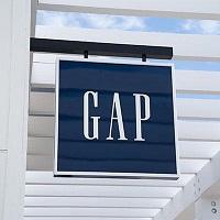 EA GAP Strategy MT5