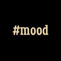 Mood EA