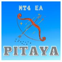 Pitaya MT4