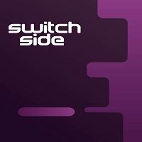 Switch Side