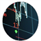 TD Sequential Metatrader 4
