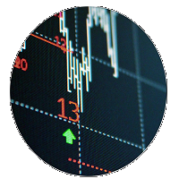TD Sequential Scanner Metatrader 4