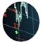 TD Sequential Scanner Metatrader 4