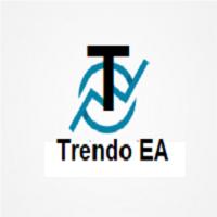 Trendo Ea
