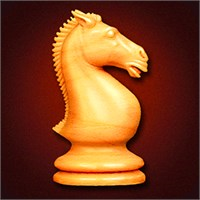 Chessmark